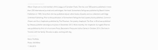 Novelmasters -bio