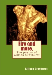Fire and more cover - Copy