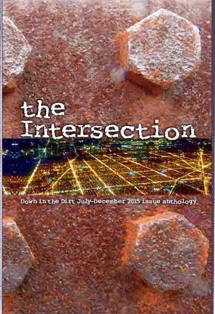 The Intersection 2