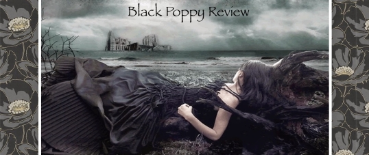 Black Poppy Review 1