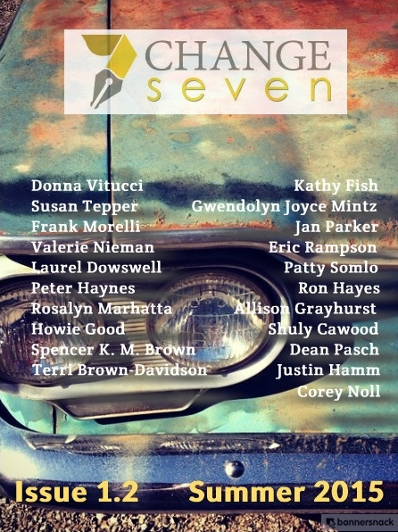 Change Seven 1