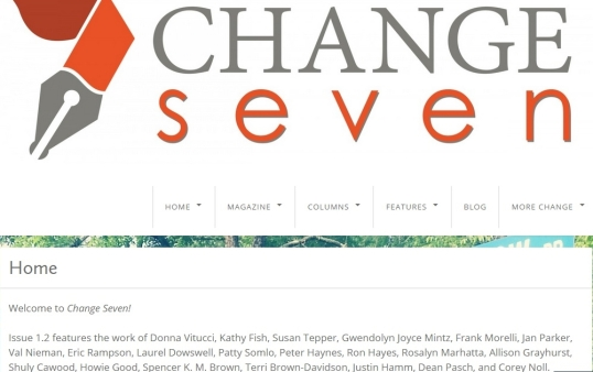 Change Seven 2