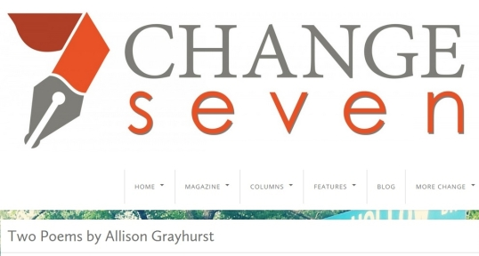 Change Seven 4