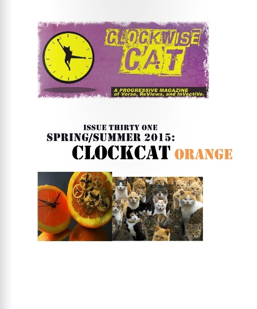 Clockwise Cat 1