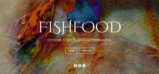 FishFood 4