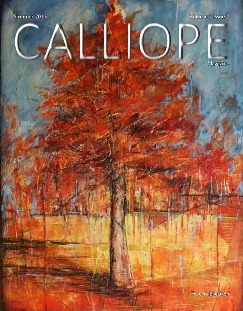Calliope 1