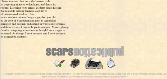 Scars Requiem 2