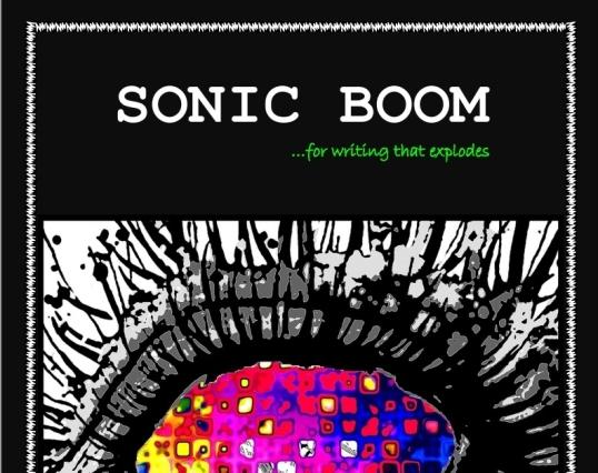 Sonic Boom 3