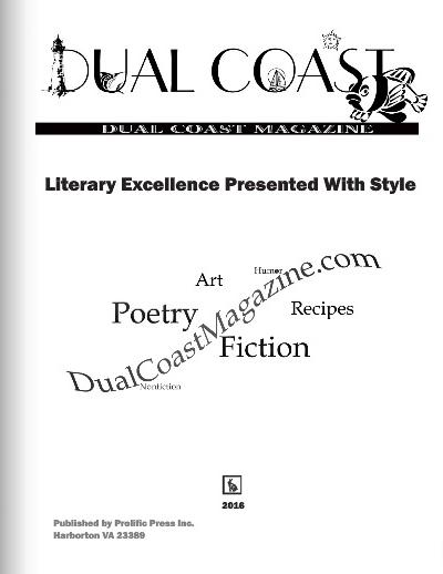 Dual Coast 4