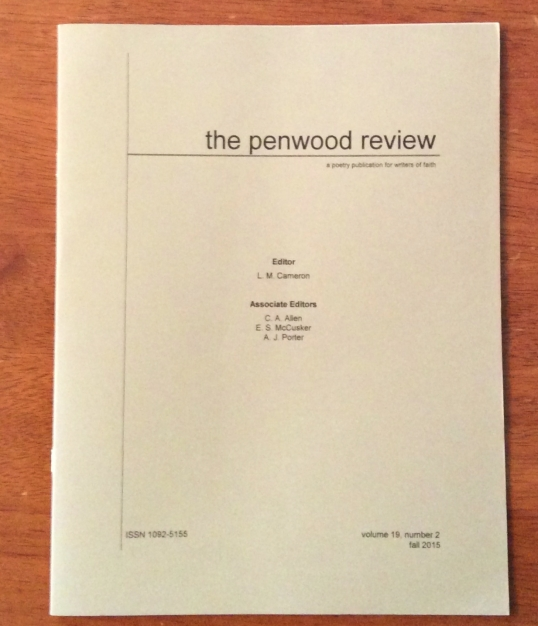Penwood Review 5