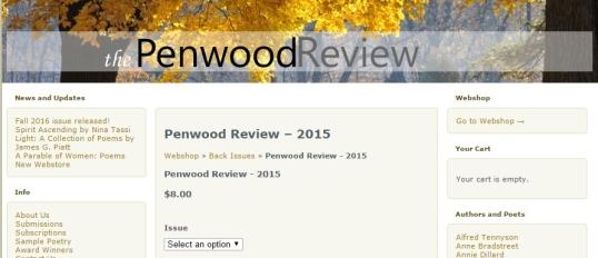 the-penwood-1