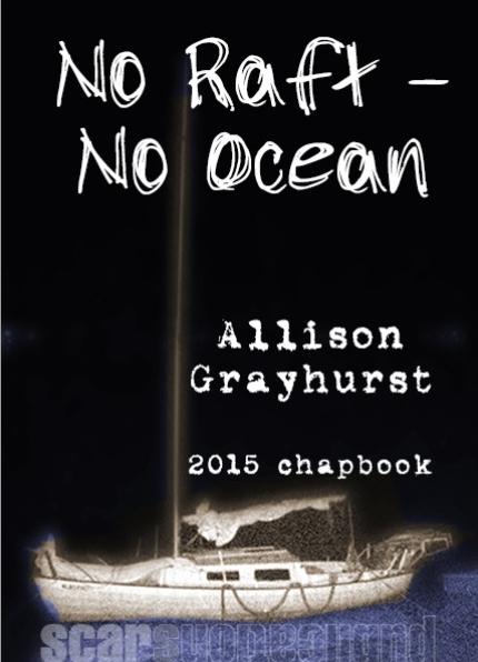 No Raft - No Ocean