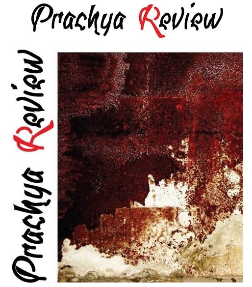 Prachya Review 6