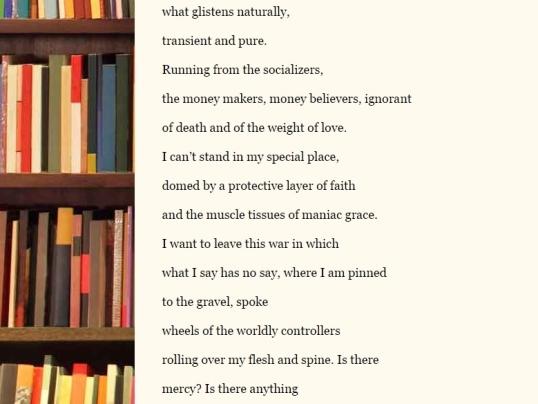 Duane's Poetree 2