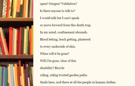 Duane's Poetree 3
