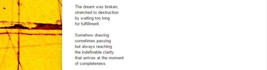 Mechanical Medusa Poetry Forum 3