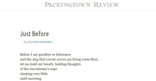 packington-review-issue-3