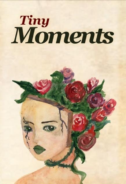 Tiny Moments 1
