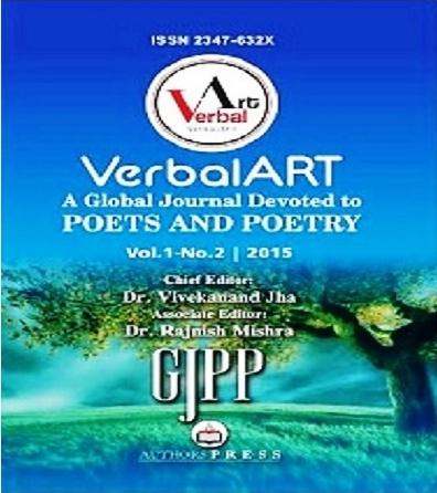 VerbalArt1
