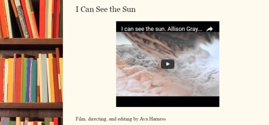 duanes-poetree-i-can-see-the-sun-video-2