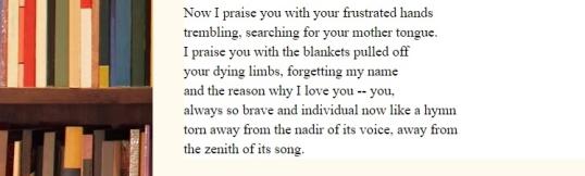 Duane's Poetree Elizabeth 3