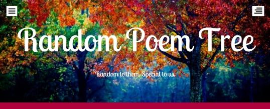 Random Poet Tree 1