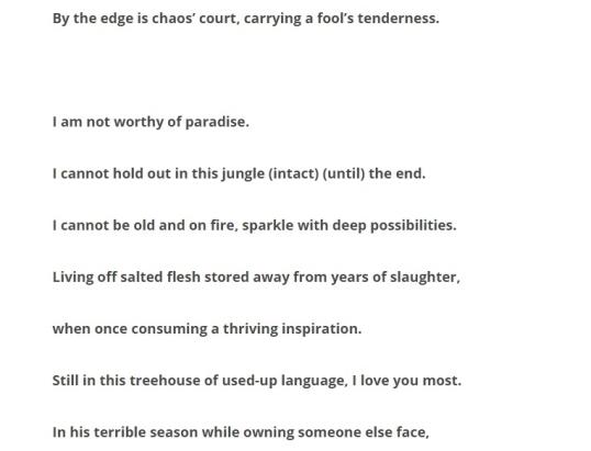 Random Poet Tree 10
