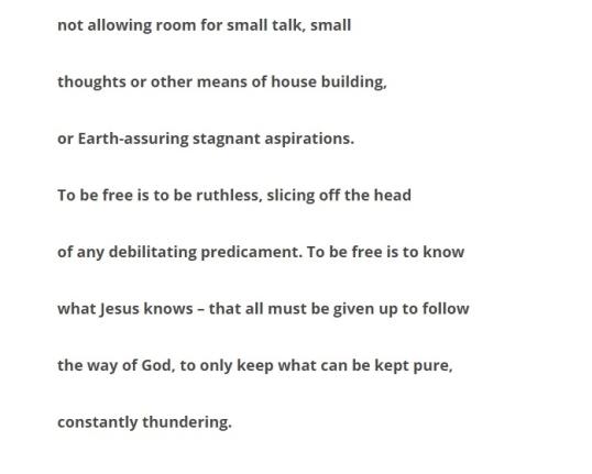 Random Poet Tree 13