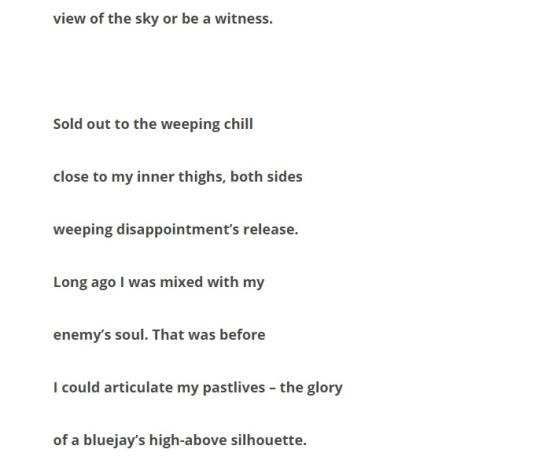 Random Poet Tree 6