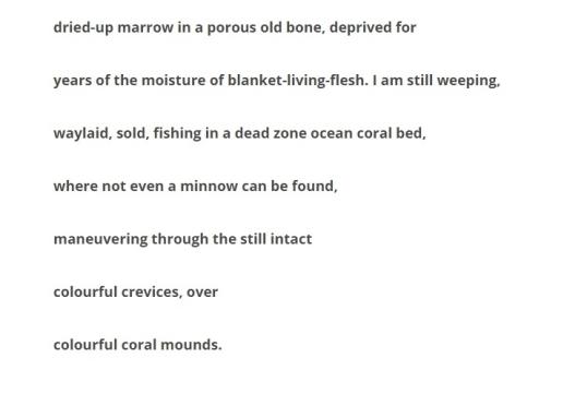Random Poet Tree 8