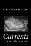 Currents - pastlife poems cover 4