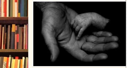 Duan's Poetree my hands 3