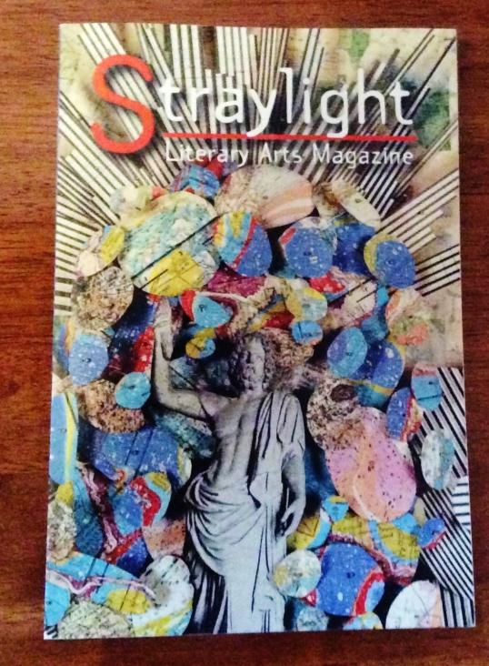 Straylight 2016 1