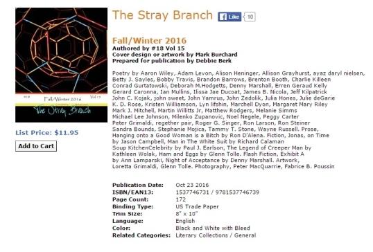 stray-branch-5