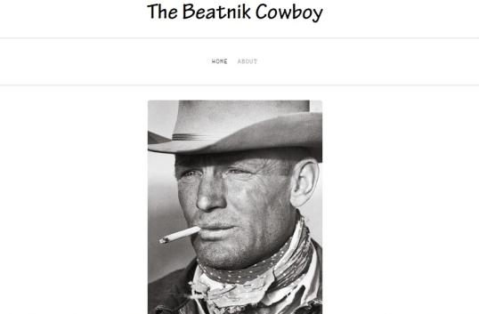 the-beatnick-cowboy-1