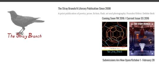 the-stray-branch-1