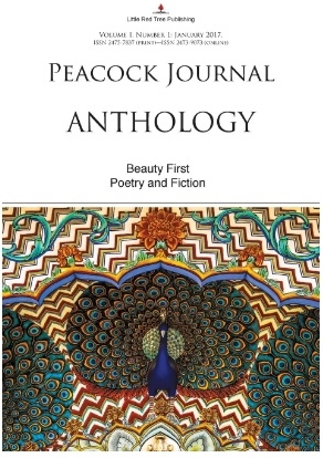 peacock-journal-anthology-1