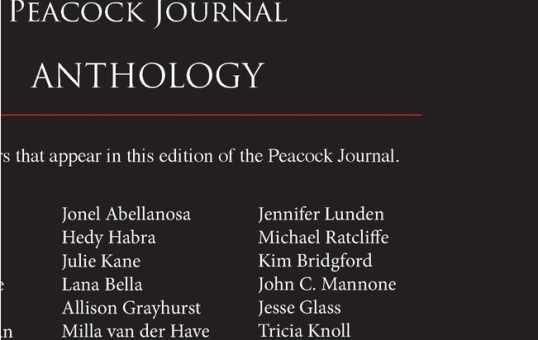 peacock-journal-anthology-3