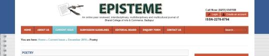 episteme-2