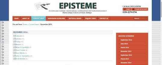 episteme-4