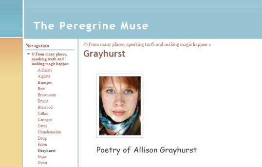 peregrine-muse-dec-1