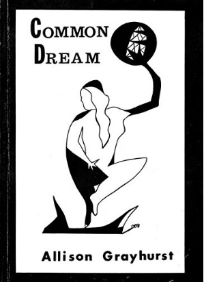 coom-dream-cover