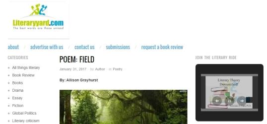 literary-yard-field-1