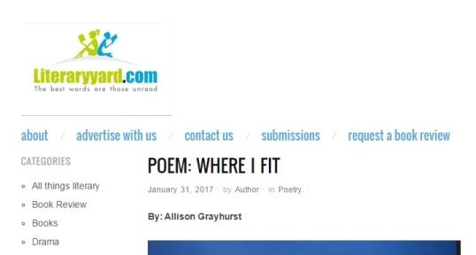 literary-yeard-where-i-fit-1