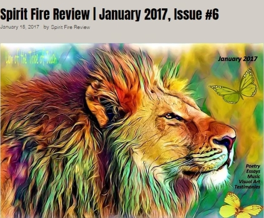 spirit-fire-review-5