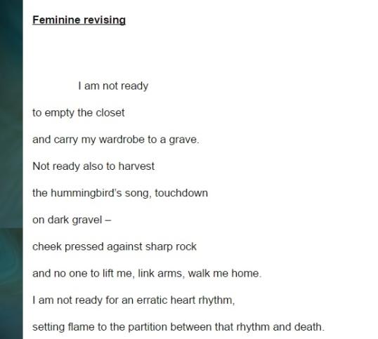 tuck-magazine-femine-1