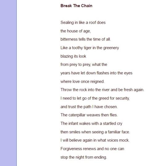 winamop-break-the-chain