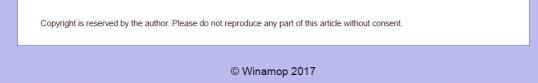 winamop-jan-4