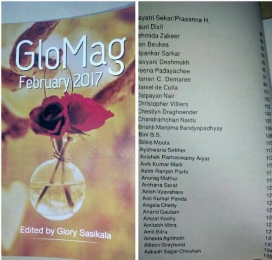 glomag-feb-4