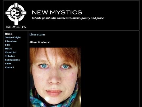 new-mystics-feb-1